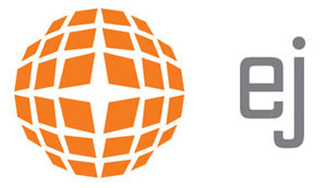 Re-Branded EJ Logo From: