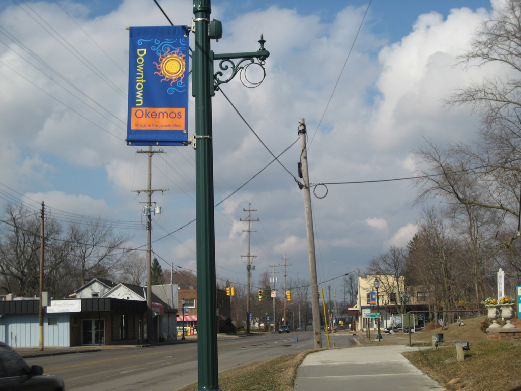 Okemos_Michigan_downtown_1