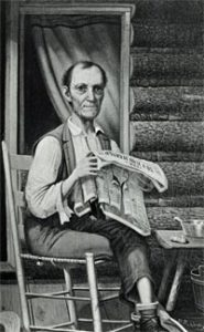 Originally published on:http://www.kpl.gov/local-history/biographies/titus-bronson.aspx