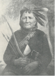 chief okemos