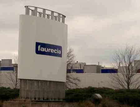 The Main Employers Of Saline Today Are Faurecia, The University Of Michigan,  And Various Other Small Companies That Have Found Homes Around The Area.