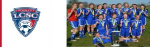 originally published on http://www.livoniacitysoccerclub.com/index.php?option=com_content&view=frontpage&Itemid=1