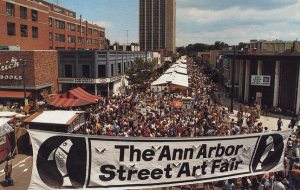 artfair1980-thumb-646x410-147450
