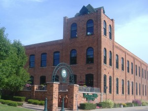 Rochester_Michigan_Western_Knitting_Mills
