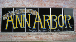 Originally published on: http://heartofannarbor.com/wp-content/uploads/2014/05/welcometoannarbor.jpg